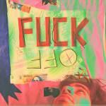 Matias Di Pasquale - Fuck Off