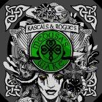 Medusa´s Wake - Rascals And Rogues