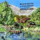 Oliver Koletzki And Niko Schwind - Noordhoek
