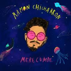 Ramon Chicharron - Merecumbé
