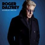 Roger Daltrey - As Long as I Have You