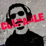 Soyen - Culpable (compilado de temas inéditos)