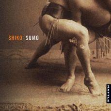 Sumo - Shiko