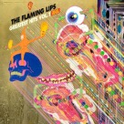 The Flaming Lips - Greatest Hits, Vol. 1