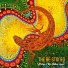 The Restoned - Stories Of The Astral Lizard