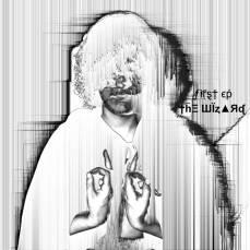 The Wizard - ƒìͬͬͬṝȿ† ϵṕ