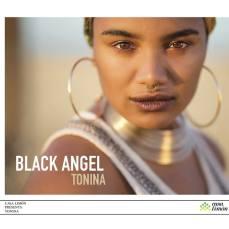 Tonina