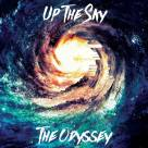 Up The Sky - The Odyssey