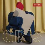 Valdes - Gris