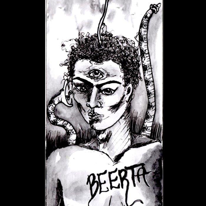 Beerta - Beerta