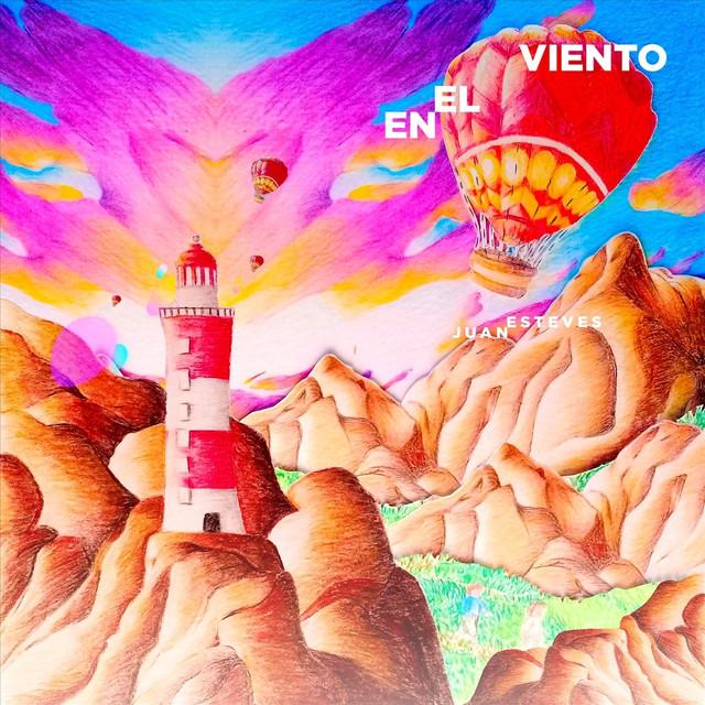 Juan Esteves - En El Viento
