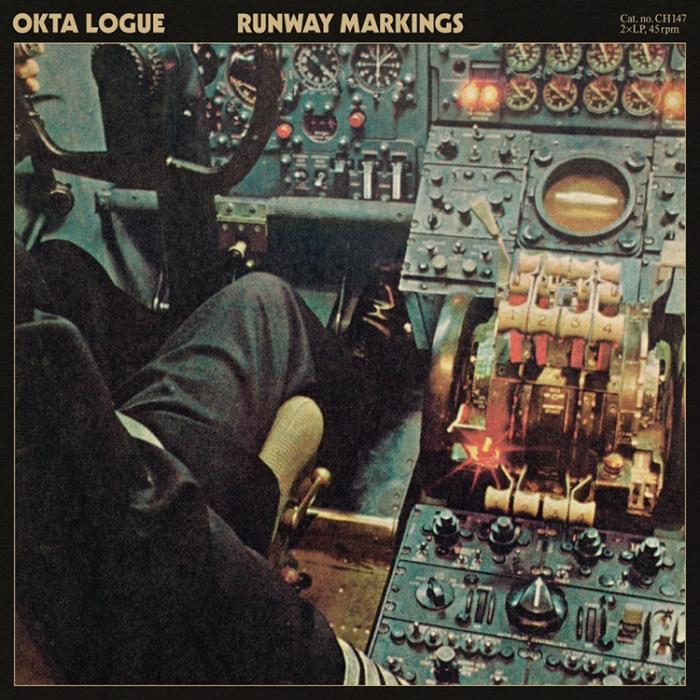 Okta_Logue_Runway_Markings