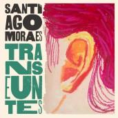 Santi Moraes