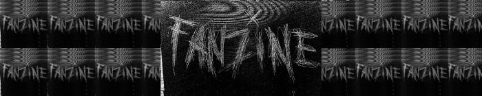 banda Fanzine